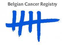 belgian_cancer