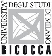 bicocca-unimib