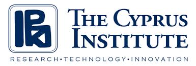 cyprus-institute
