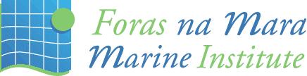 marine-institute