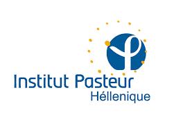 pasteur-institute