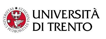 universita-trento