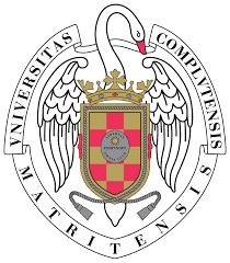 university-of-madrid