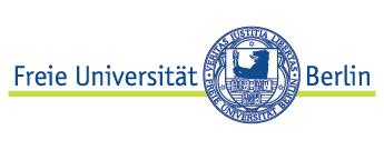 university-berlin