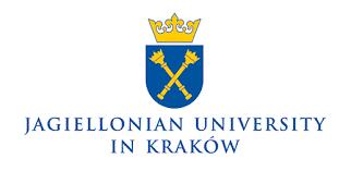 university-of-cracow