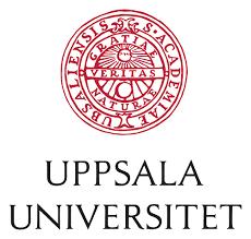 uppsala-university
